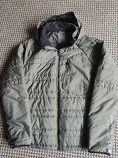 Burton AK Baker Lite Down Mens Insulator Jacket XL