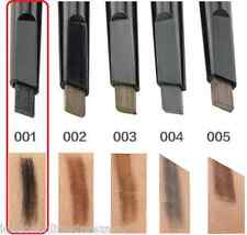 Professional Automatic Makeup Eyebrow Pencil Eye Liner Beauty Tools