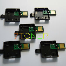 25 x Reset Chip + Chip Cove For Epson Aculaser C2900N C2900DN CX29DNF C13S050630