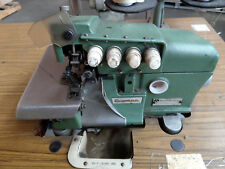 Euromac industrial sewing machine