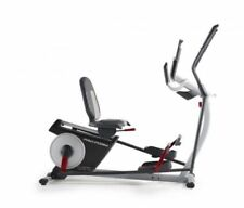 ProForm Hybrid Pro 7 Trainer - Fully Assembled Manufacturer Return