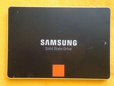 Samsung 840 Pro Series MZ-7PD128 2.5in 128GB SATA 6.0Gb/s