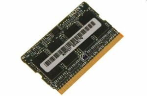 1-687-919-11 - For Sony - 256MB Memory Module For VGN-T