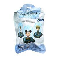 Kingdom Hearts Domez Blind Bag Mini Figure NEW (1 Figure)