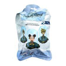 Kingdom Hearts Domez Blind Bag Mini Figure 4 Blind Bags NEW IN STOCK