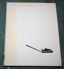 1966 Cook Book FISH DISHES Homemade Cooking Seafood 540 Recipes In Russian USSR