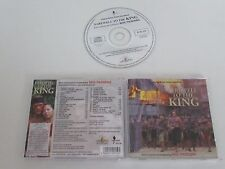 BASIL POLEDOURIS/FAREWELL TO THE KING, SOUNDTRACK(PROMETHEUS PCD 159) CD ALBUM
