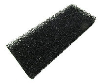 "Foam Pad For Eshopps Sump Refugium 11.5"" x 3"" x 2"""