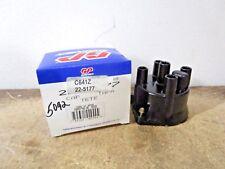 GP Sorensen 22-5177 Distributor Cap 83-96 foreign car