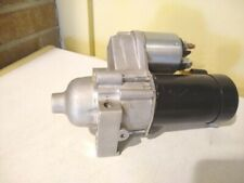 Generac 0E9323 STARTER MOTOR, GEAR REDUCED 1KW
