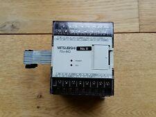 1PCS USATO MITSUBISHI FX2N-8AD modulo PLC