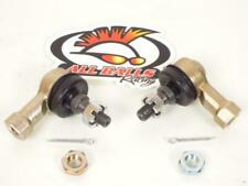 Rotule de direction All Balls Quad Yamaha 90 YFM 2004-2013 51-1026 Neuf