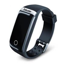 Beurer AS 87 Aktivitätssensor Fitness-Armband Aktivitätstracker Fitnesstracker