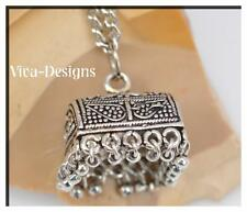 Sylish Elegant Designer Pendant with Cute Bells