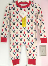 Hanna Andersson 5 Size Unisex Kids' Clothing