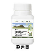 Nutrilite Weight Loss Combo