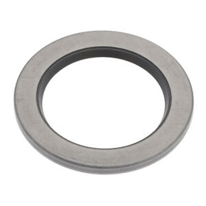 Frt Wheel Seal  National Oil Seals  40316S