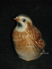 +# A015591_02 Goebel Archiv Muster Vogel Bird Wachtel Quail 38-326