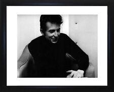 Bob Dylan Framed Photo CP0040