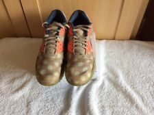 AirMax 90 'New York City' Trainers Size UK 10