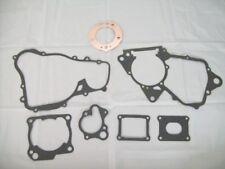 1986 Honda CR 125 CR125 Complete Engine Gasket Kit
