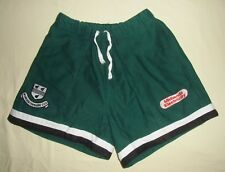 "Worcestershire CCC / 2000s - CRUSADER - MENS cricket Shorts. Size: 36"" (S/M?)"