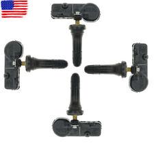 TPMS Sensors Tire Pressure Sensor For Buick Enclave Lucerne Lacrosse Saturn