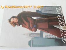 TATJANA PATITZ_ERREUNO_pubblicità originale_del 1992_advertising_werbung