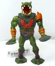 MOTUC, Leech, figure, Masters of the Universe Classics He-Man