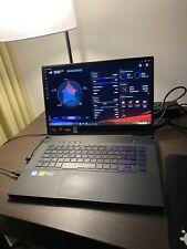 "ASUS ROG Zephyrus Gaming Laptop 15.6""-Intel Core i7, RTX 2060, 1TB SSD, 144Hz"