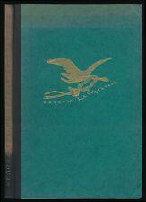 Alfred Kubin – Mynona: Unterm Leichentuch (1927). 1 von 630 Exemplaren