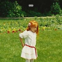 Rejjie Snow - Dear Annie (NEW 2 VINYL LP)