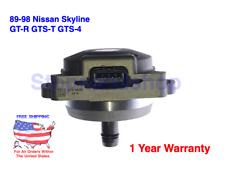 New Camshaft Sensor Assembly for Nissan Skyline R32 R33 GTR R32 GTST GTS4