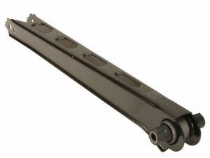 For 2001-2003 Saturn L200 Control Arm Rear Lower Lemfoerder 73164YQ 2002