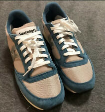 Saucony Mens Cross Trainers. Size 10. Worn 3 Times. Very Comfortable.
