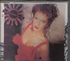 Sheena Easton-The Lover In Me 3 inch cd maxi single