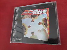 CD The Box Tops-the letter/Neon Rainbow // Alex Chilton Sundazed 2000