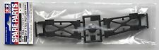 Tamiya 51449 DN-01 R Parts (Rear Lower Arms) (TRF201/TRF502X/TRF501X/DB01) NIP