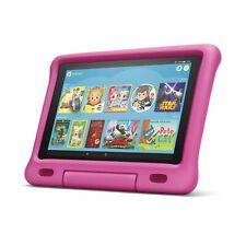 """Fire HD 10 Kids Edition Tablet 10.1"""" 1080p full HD, 32 GB..."""