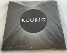 Keurig Model 2.0 K300 Owners Manual & Operating Instructions Original