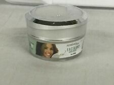 Forever Skin FaceLift Collagen Brand New 1oz/30ml