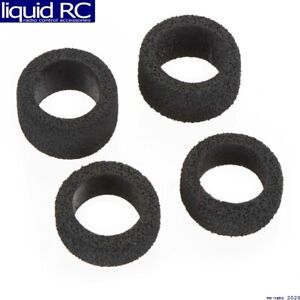 Hobby Products Intl. 114262 HPI Racing Firm Foam Tires Set for Q32 (4)