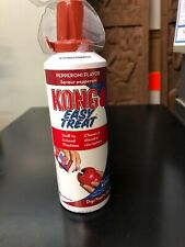 New listing Kong Pepperoni Stuff'N Easy Treat