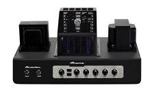 Yamaha Direct - Ampeg PF-50T Portaflex All-Tube Bass Head - Refurbished