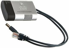 Cisco WBPN Wireless-N Bridge for Phone Adapters SPA