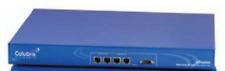 Colubris Msc-5200 Hp Procurve Msm730 Access Controller Network Management Device