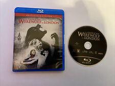 An American Werewolf in London (Bluray, 1981) [Buy 2 Get 1]