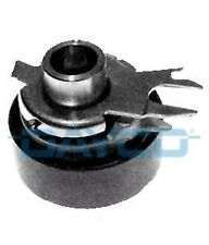 ATB2248 Tensioner Pulley, timing belt Seat Ibiza VW POLO / Caddy & More See Desc