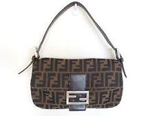 8bc44ae0a0e4 Fendi Bags   Handbags for Women for sale