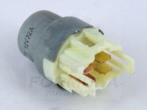 Multi Purpose Relay-Power Steering Formula Auto Parts REL22